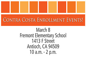 Get Covered Contra Costa